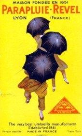 Parapluie-Revel, contest