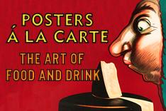 Bertozzi, Posters A La Carte